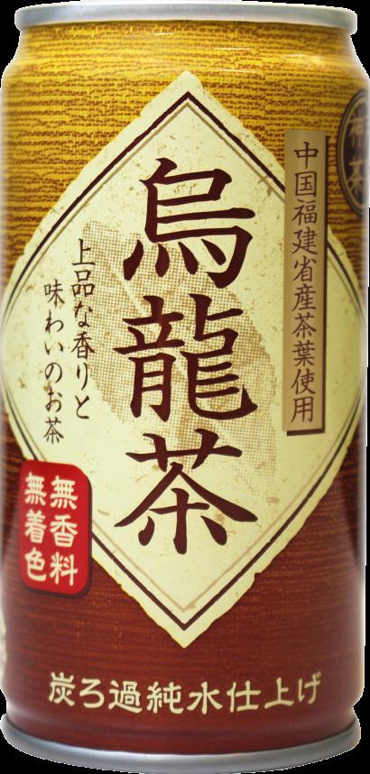 神戸茶房 烏龍茶 185g