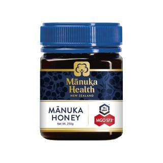 マヌカヘルス マヌカハニーMGO573/UMF16 250g